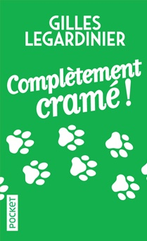 completement-crame-roman