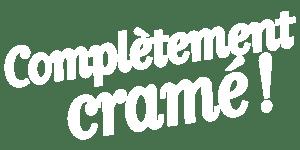 titre-complement-crame